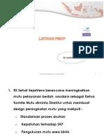 5. Rev-LATIHAN PEMILIHAN DAN VALIDASI.pdf