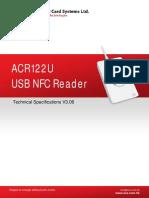 TSP-ACR122U-3.06.pdf