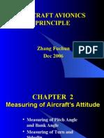 Aircraft Avionics2