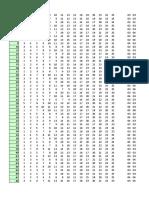 Esquema 25 Combinados Numeros v1.1
