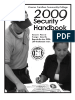 Security Handbook