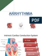arrythmia.pptx