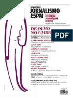 PLATFORM_PRESS.pdf