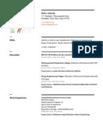 Ruby Resume.pdf