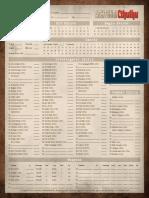 ac_-_cth_-_character_sheet_wip.pdf
