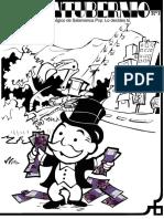 Contubernio 1 pdf