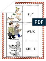 verbs-flash-cards.docx