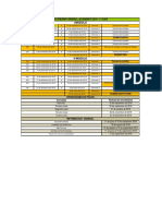CRONOGRAMA2018-2 (1).pdf
