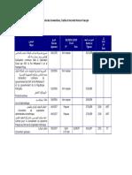 cadre-juridique.pdf
