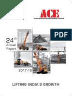 AR 2018.pdf