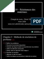 chapitre1.ppt