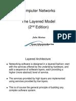 Lec2S_LayeredModel