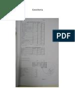 calculo de ventas.docx
