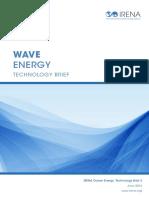 wave-energy_v4_web.pdf