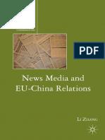 Material Seminar MTPM 7.1.pdf