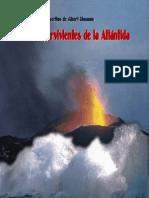 supervivientes_atlantida.pdf
