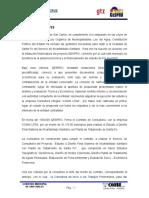 INFORME FINAL CORREGIDO SANTA FE-24-11-10.doc