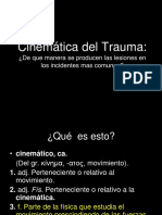 Cinematica_del_Trauma.pptx