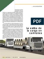 R7_A8.pdf