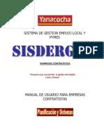 MANUAL SISDERGEL EMPRESAS.pdf