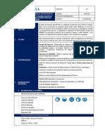 PETS 26 EMPUJE, RIPEO CORTE Y ACUMULACIÓN DE MATERIALCON TRACTOR SOBRE ORUGAS (BULDOCER).docx