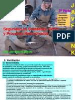 3- soldador-ventilacion.ppt