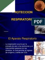 04-03-03 Protección Respiratoria.ppt