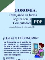 04-07-22 Ergonomia en Computadoras - G Huarcaya.ppt