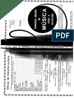 114147508 Principios Basicos Da Musica Para a Juventude Vol 1 Priolli 2006