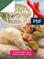 Recetario pollo.pdf