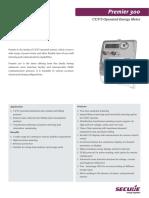 Premier-300.pdf