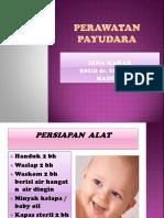 Perawatan payudara.pptx