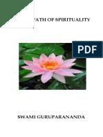 InThePathOfSpirituality.pdf