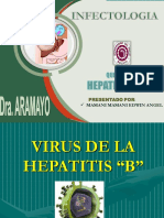 Hepatitis B.ppt
