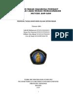 SISTEM_PAKAR_DIAGNOSA_PENYAKIT_TANAMAN_C.doc