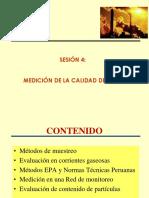 Tecnolg-AmbUrbanas(4)