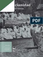 CICERON LA ANCIANIDAD.pdf