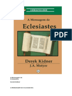 6893151-A-MENSAGEM-DE-ECLESIASTES-Derek-Kidner.pdf