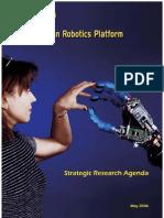 Robotics Good One