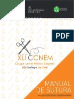 Manual_Sutura_CEHaQ.pdf