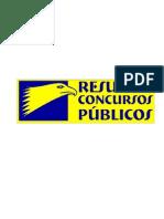ORC01 Orcamento Publico Manual