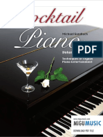 The-Cocktail-Piano-Method-Volume2-preview.pdf
