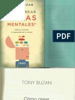 docdownloader.com_mapas-mentales-tony-buzan (1).pdf