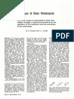 WJ_1972_11_s544.pdf