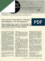 WJ_1970_11_s497.pdf