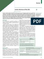 Oportunistas SNC VIH Lancet.pdf