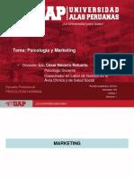 SEMANA 1Psicologia Publicitaria
