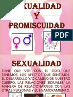 DIAPOSITIVAS SEXUALIDAD.pptx