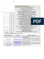 Offre-DoubleDiplome-2018.pdf