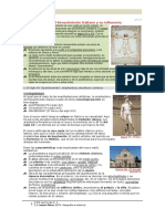 08_arte renacimiento-151.pdf